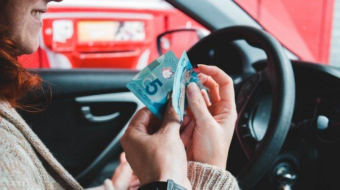Ramalan Zodiak Keuangan Kamis 30 Juli 2020 Leo dan Scorpio Kehilangan Uang, Virgo Pilih Berinvestasi