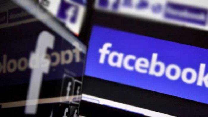 Dianggap Gagal Cegah Ujaran Kebencian, Coca Cola Boikot Iklan di Facebook dan Instagram pe 1 Juli