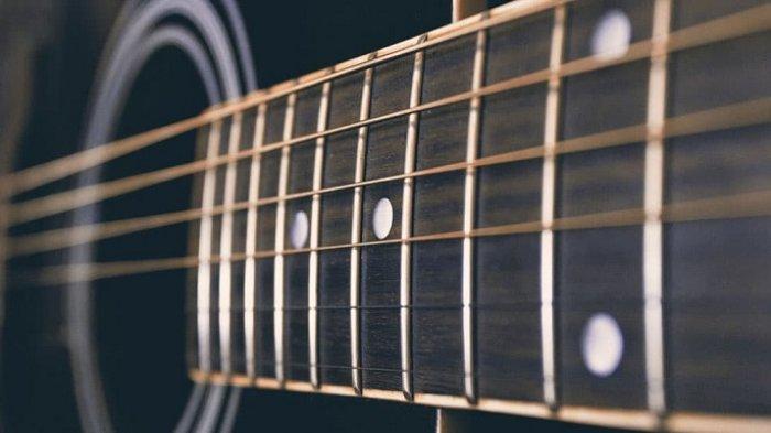 Tahun Depan Kemenkumham Bangun Pusat Data Lagu dan Musik Agar Efektif Tarik Royalti