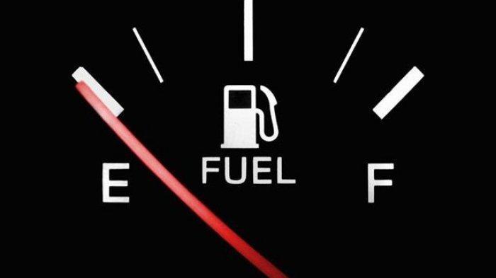 Awas, Jangan Pernah Paksa Mobil Mesin Diesel Jalan Saat Indikator Solar E, Ini Akibatnya