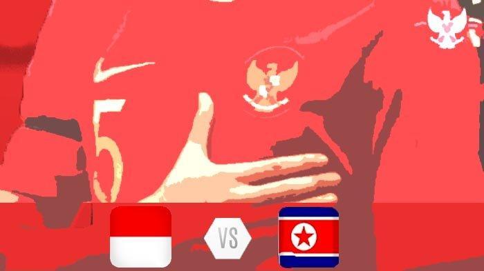 Supriadi Diragukan Tampil Saat Hadapi Korea Utara