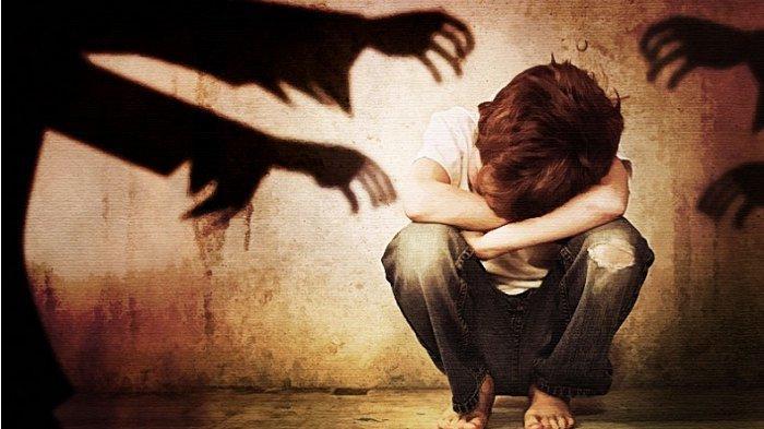 Ibunda Korban Kasus Kekerasan Seksual Anak di Gereja Depok: Vonis 15 Tahun Penjara Itu Mukjizat