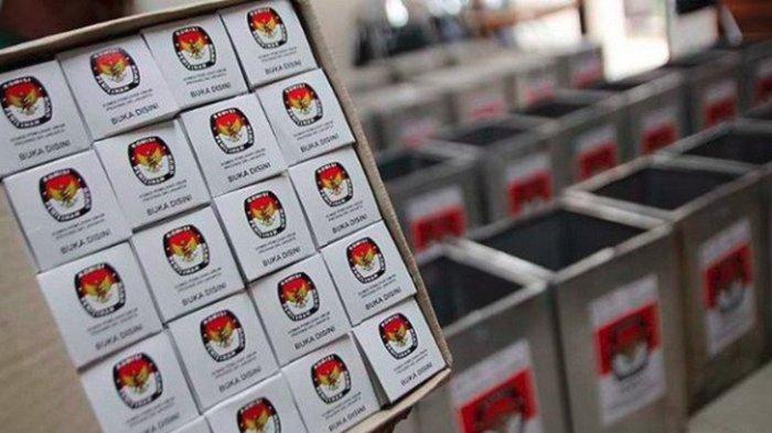Pemilu 2024, Kemendagri: Dibutuhkan, Penyelenggara Pemilu yang Juga Mampu Tangani Covid-19