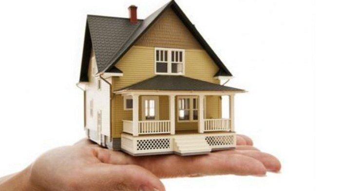 Ingin Ajukan KPR untuk Beli Rumah? Simak Ini, Perbedaan KPR Konvensional  dan Syariah - Warta Kota