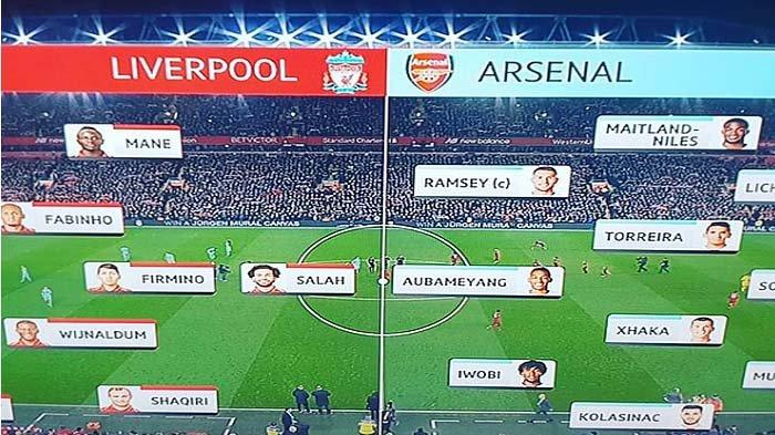 ilustrasi-liverpool-vs-arsenal.jpg