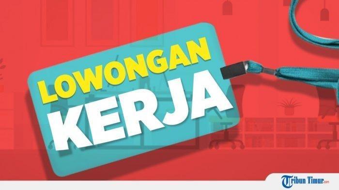 Peluang Karir untuk Lulusan SMA/SMK Penempatan di Tangerang, Terutama Suka Main Sosmed