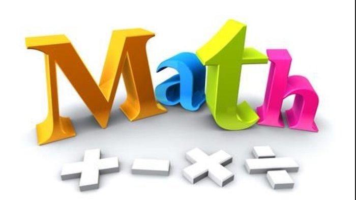 Kunci Jawaban dan Soal Latihan UKK SD Kelas 1 Pelajaran Matematika Semester Genap 2021