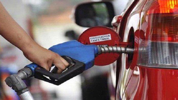Benarkah Mobil Akan Lebih Boros Pakai Premium Dibanding Pertamax? Begini Penjelasannya