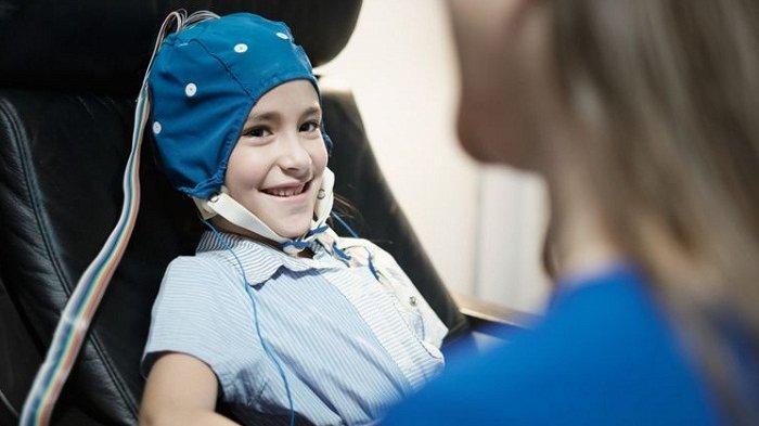 Rapid Test dan Swab Test Covid-19 untuk Pasien Kanker Anak, Simak Penjelasan dan Prosedurnya