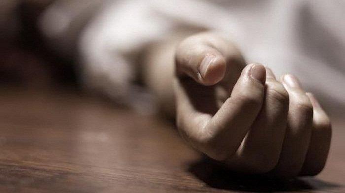 Gara-gara Pinjam Uang Rp 20.000 Suami Bunuh Istri, Tinggalkan Cerita Kelam untuk Anaknya