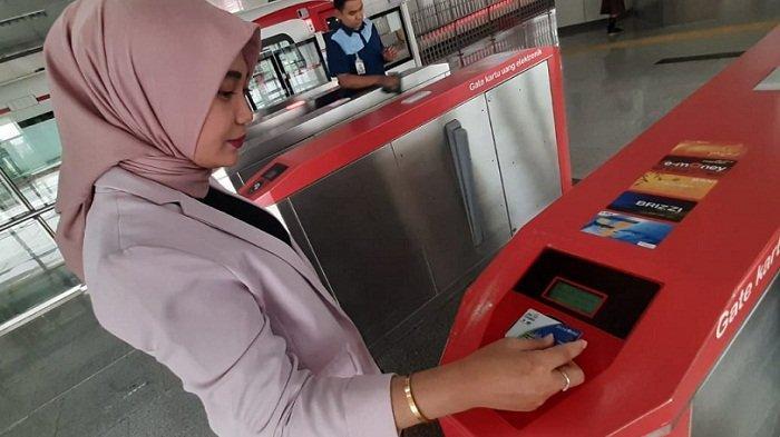 PT JakLingko Indonesia Siapkan Program Integrasi Sistem Transportasi Sambut HUT ke-494 Jakarta