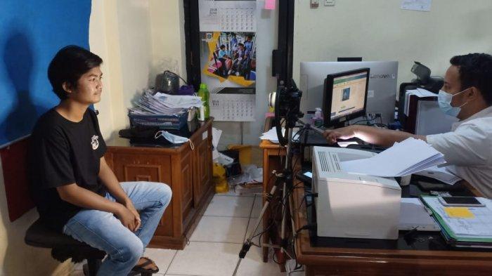 Permudah Masyarakat Dapatkan KTP, Perekaman e-KTP di Jakarta Selatan Kini Bisa Lintas Wilayah