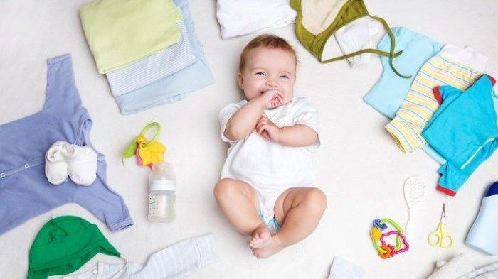 Bagaimana Hukum Bayar Zakat Fitrah untuk Bayi yang Baru Lahir? Penjelasan Buya Yahya