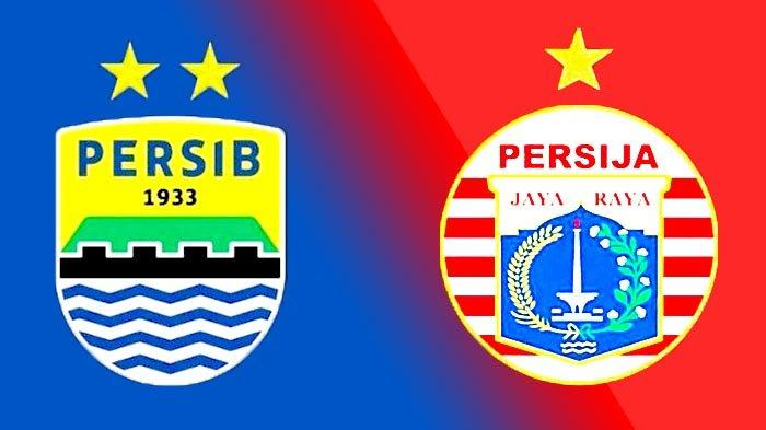 Senin Sore, Giliran Persib Bandung Putra Permalukan Persija Jakarta