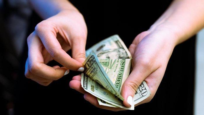 Ramalan Zodiak Keuangan Jumat 24 Juli 2020 Leo dan Scorpio Cukup Uang, Gemini Uang untuk Liburan