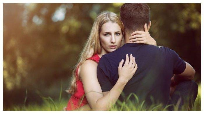 Ramalan Zodiak Cinta Senin 27 Juli 2020 Libra dan Gemini Semakin Rumit, Leo Berisiko Selingkuh nih