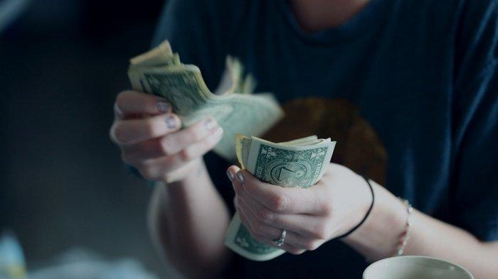 Ramalan Zodiak Keuangan Senin 20 Juli 2020 Virgo dan Libra Pilih Pinjaman, Leo Terusik Pengeluaran