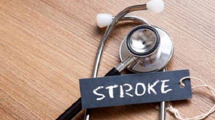 Ini 5 Mitos Keliru Tentang Stroke yang Perlu Diketahui, Stroke Bukan Penyakit Orang Tua