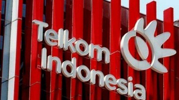 Lowongan Kerja Telkom Indonesia untuk Sarjana dan Fresh Graduate Ditunggu Sampai 5 Maret 2021