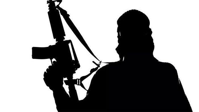 Ini Jejak Radikal Terduga Teroris yang Diringkus di Bekasi, Ternyata Orang Dekat Noordin M Top