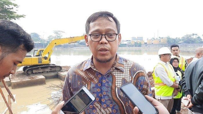 Depok Dapat Dana Rp 600 Miliar dari Pemprov Jawa Barat, Jauh di Bawah Kabupaten