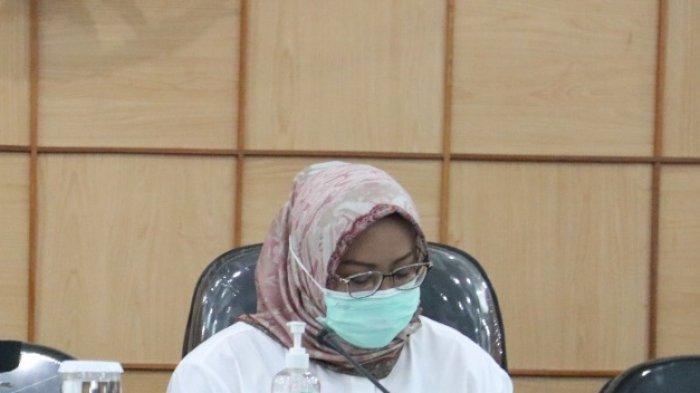 BPBD Kabupaten Bogor Targetkan Pembentukan 300 Desa Tanggap Bencana Hingga 2023