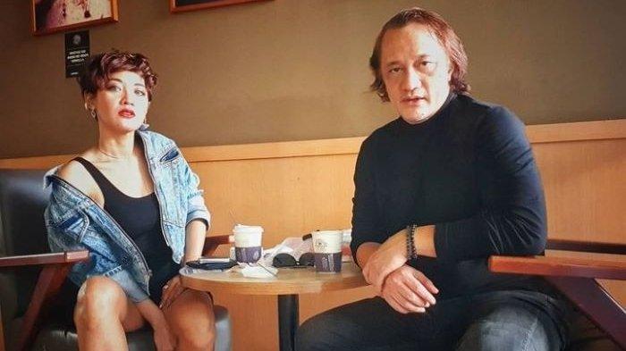 Musisi Beben Jazz Meninggal Dunia, Ina Kamarie dan Dik Doank hingga Industri Musik Indonesia Berduka