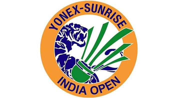Jadwal Babak Final India Open 2018