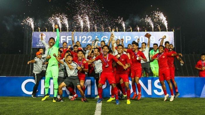 Galeri Foto Indonesia Juara Piala AFF U-22 2019, Indra Sjafri: Tuhan Jawab Doa Kita Semua - indonesia-juara-piala-aff-u-22-2019-2.jpg