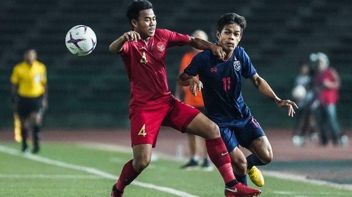 Galeri Foto Indonesia Juara Piala AFF U-22 2019, Indra Sjafri: Tuhan Jawab Doa Kita Semua - indonesia-juara-piala-aff-u-22-2019-3.jpg