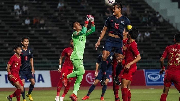 Galeri Foto Indonesia Juara Piala AFF U-22 2019, Indra Sjafri: Tuhan Jawab Doa Kita Semua - indonesia-juara-piala-aff-u-22-2019-4.jpg