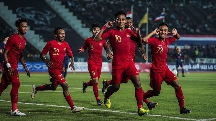 Galeri Foto Indonesia Juara Piala AFF U-22 2019, Indra Sjafri: Tuhan Jawab Doa Kita Semua - indonesia-juara-piala-aff-u-22-2019-5.jpg