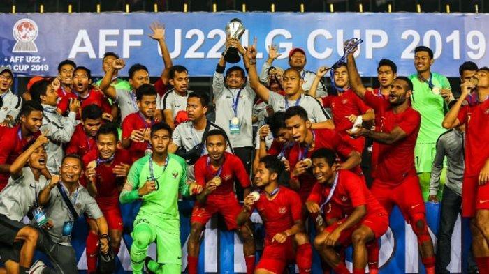 Galeri Foto Indonesia Juara Piala AFF U-22 2019, Indra Sjafri: Tuhan Jawab Doa Kita Semua - indonesia-juara-piala-aff-u-22-2019.jpg