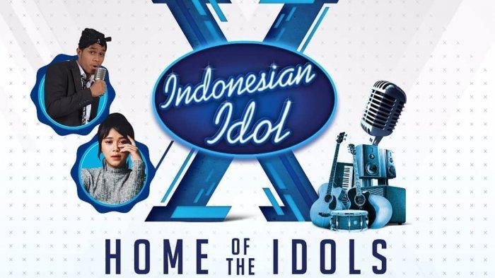 Audisi Indonesian Idol Season 10 Akan Hadir DI 11 Kota