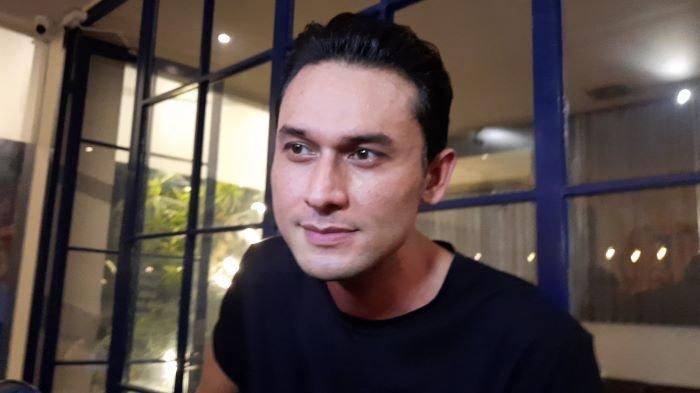Indra Bruggman Fans Garis Keras Cita Citata, Kagum Sejak Lama hingga Hapal Lirik Lagu Cita Citata