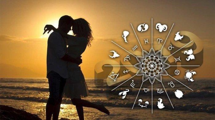 Ramalan Zodiak Cinta Minggu 4 Agustus 2019 Scorpio Berdamai, Virgo Jatuh Cinta, Leo Alami Gangguan