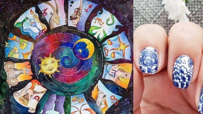 Ini Dia Ramalan Zodiak Minggu (10/2): Cancer Hadapi Situasi Rumit, Libra Menang, Capricorn Kecewa