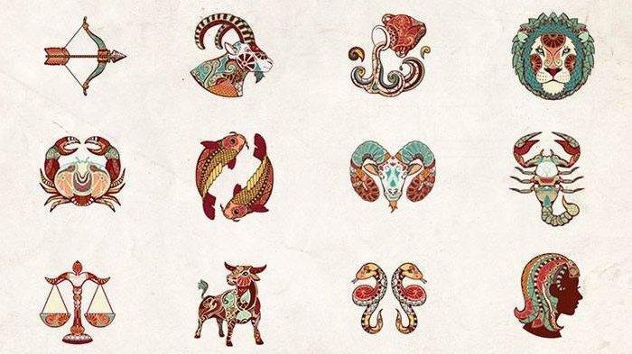 Ramalan Zodiak Sabtu 24 April, Taurus Jangan Dulu Beri Pinjaman, Scorpio Ada yang Curang di Bisnis