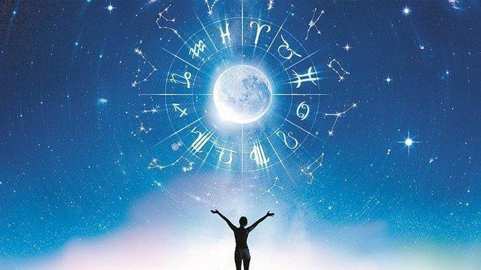 Ramalan Zodiak Jumat 24 Juli 2020 Scorpio Dipuji Atasan, Virgo Tolak Pimpin Proyek, Gemini Tegang