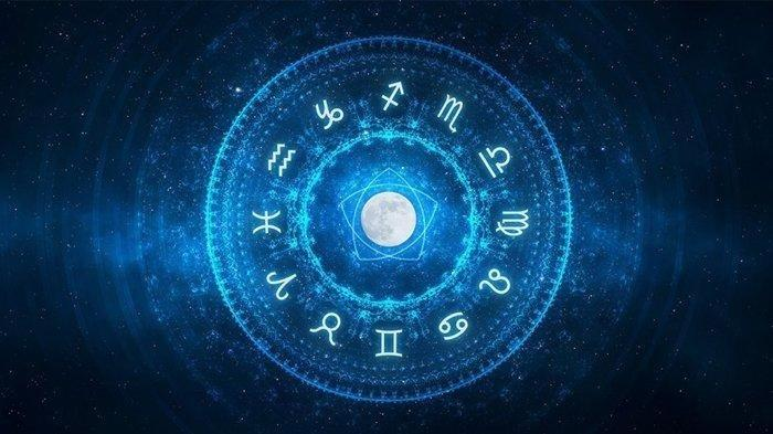 Ada 4 Zodiak yang Bakal Beruntung Selama Bulan Juni, Siapa Saja Mereka?