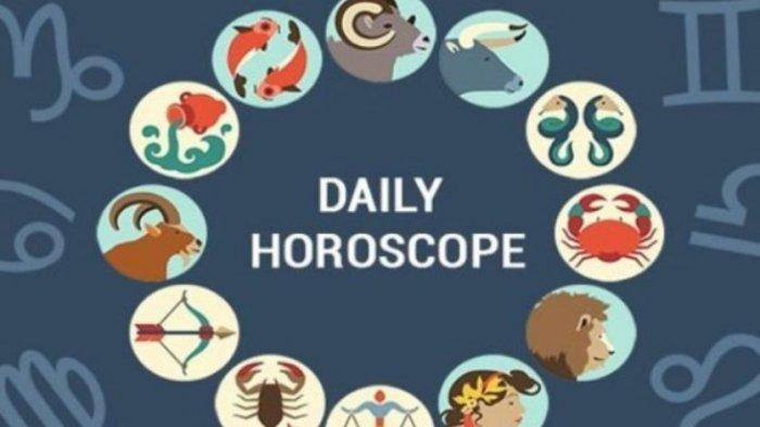 Ini Dia Ramalan Zodiak Selasa (12/2): Keuangan Aquarius Aman, Capricorn Optimis, Scorpio Bosan