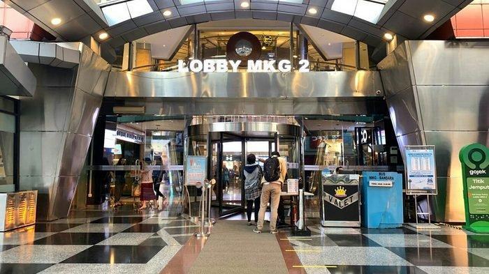 Ini Langkah Seluruh Mall di Bawah Pengelolaan Summarecon Cegah Penyebaran Virus Corona