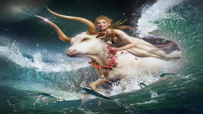 Ulasan Ramalan Zodiak Taurus di Tahun 2020 dari Sisi Asmara, Rezeki, dan Kesehatan