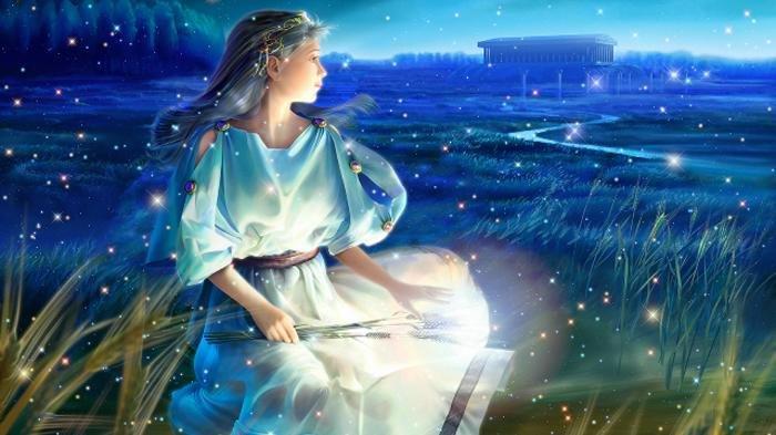 Ulasan Ramalan Zodiak Virgo di Tahun 2020 dari Sisi Asmara, Rezeki dan Kesehatan
