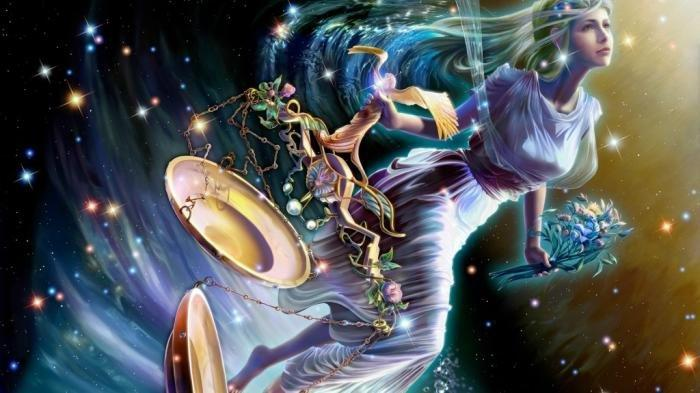 Ramalan Zodiak Senin (30/8/2021) Percintaan: Libra Harus Berkomitmen, Gemini Harus Tentukan Sikap