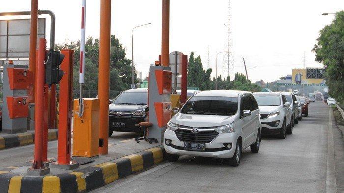 Inovasi ASTRA Tol Tangerang-Merak Implementasikan Gardu Tol Swakelola