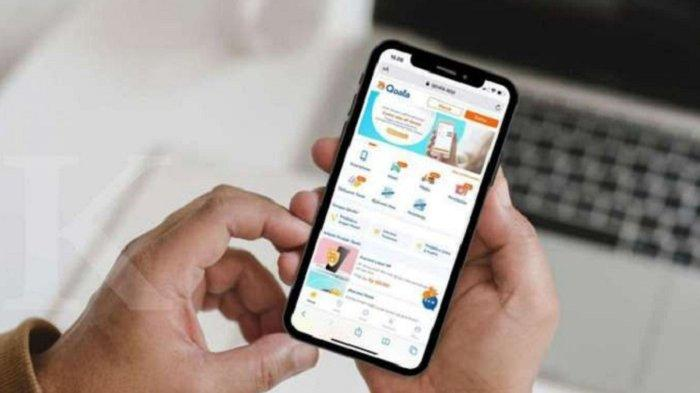 Insurtech Qoala Gandeng JD.ID Pasarkan Asuransi Covid-19 Online ke Masyarakat, Premi Hanya Rp 15.000