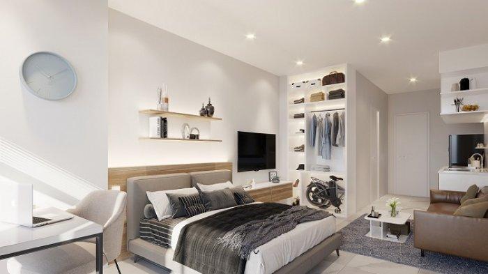 SQ Rés Bagikan Tips Mengatur THR dan Uang Bonus Kerja untuk DP Apartemen