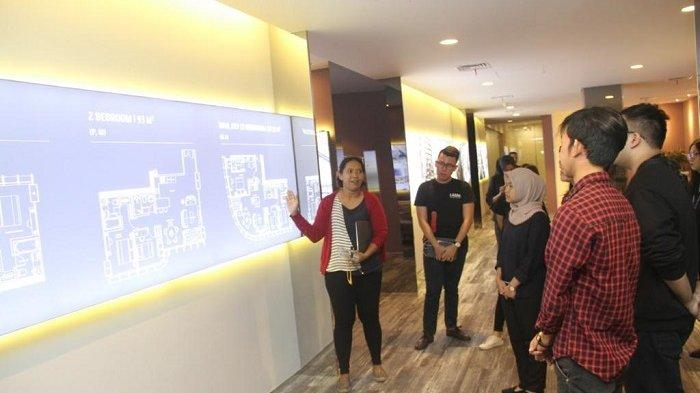 Edukasi Generasi Milenial, Intiland Luncurkan Intiland Youth Panel dan I AM Community