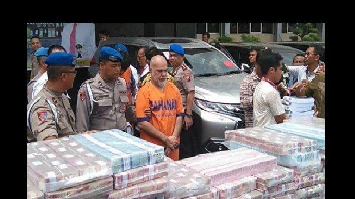 11 Publik Figur Akan Diperiksa Polisi Terkait Investasi Bodong MeMiles, Termasuk Mulan Jameela?